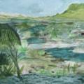 landscape feb 14