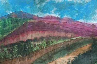 landscape jan 23