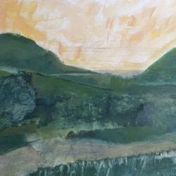 landscape oct 3 (2)
