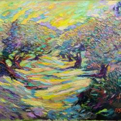 olive trees 21_InPixio