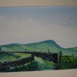 pendle hill 001