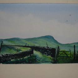 pendle hill 002