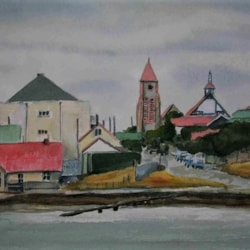 port-stanley-1984 (2)