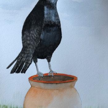 revamped raven (2)