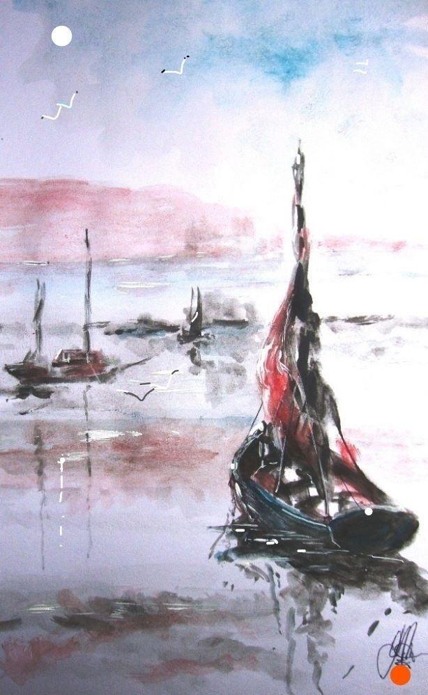 sailing_LI (3)