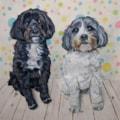 sam's dogs