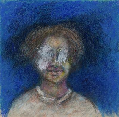 self portrait_12x12cm_16-1-20