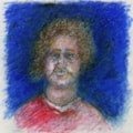 self portrait_12x12cm_16-9-19 copy
