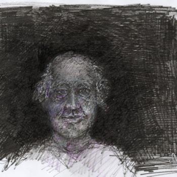 self portrait_17.5x14cm_23-5-21