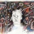 self portrait_25.5x16.5cm_21-7-21 copy