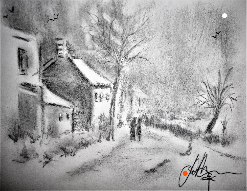 snowsis