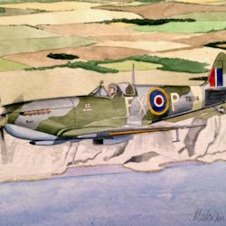 spitfire copy 2