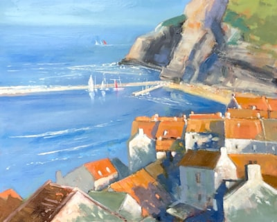 staithes stage4
