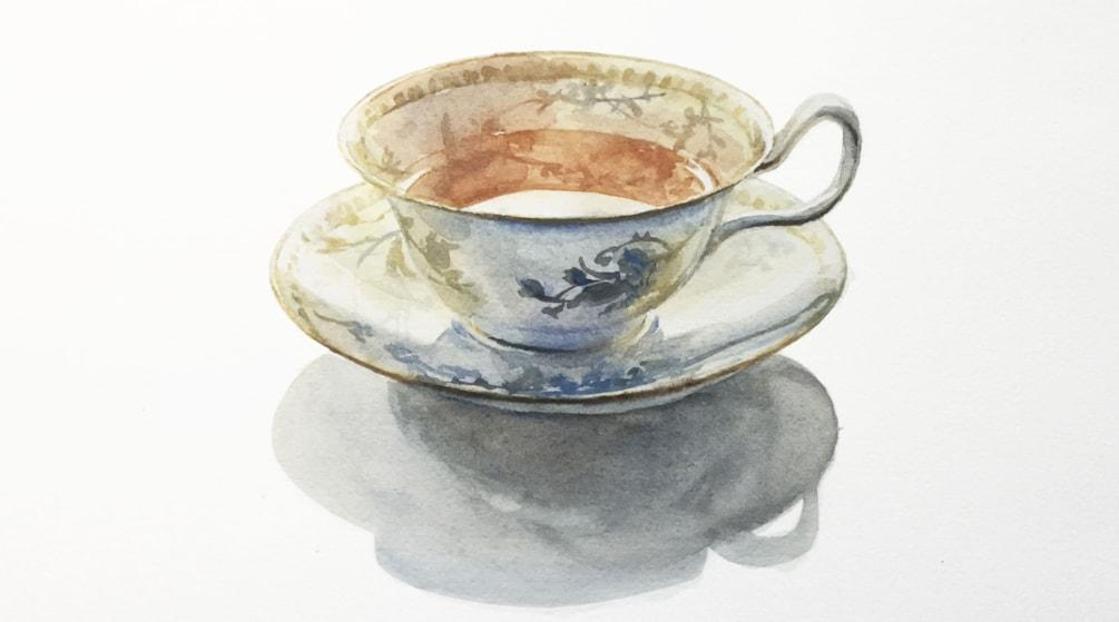 tea_cupa