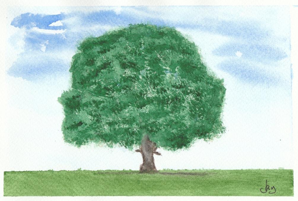 tree_b