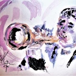 trumpet1