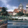 verona san giorgio painters online