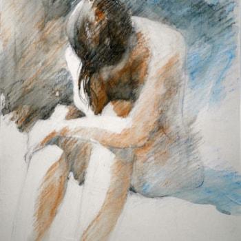wc pencil painting 56x38 cm (4) copy 2