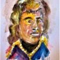 young Bonaparte