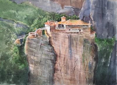 IMG_20200225_151630 r Roussanou Monastery