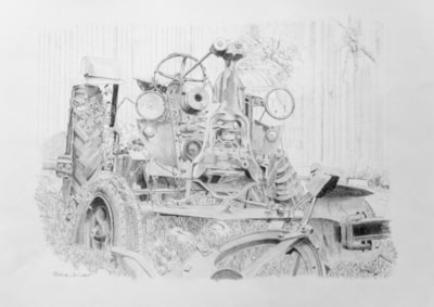 Tractor (2)