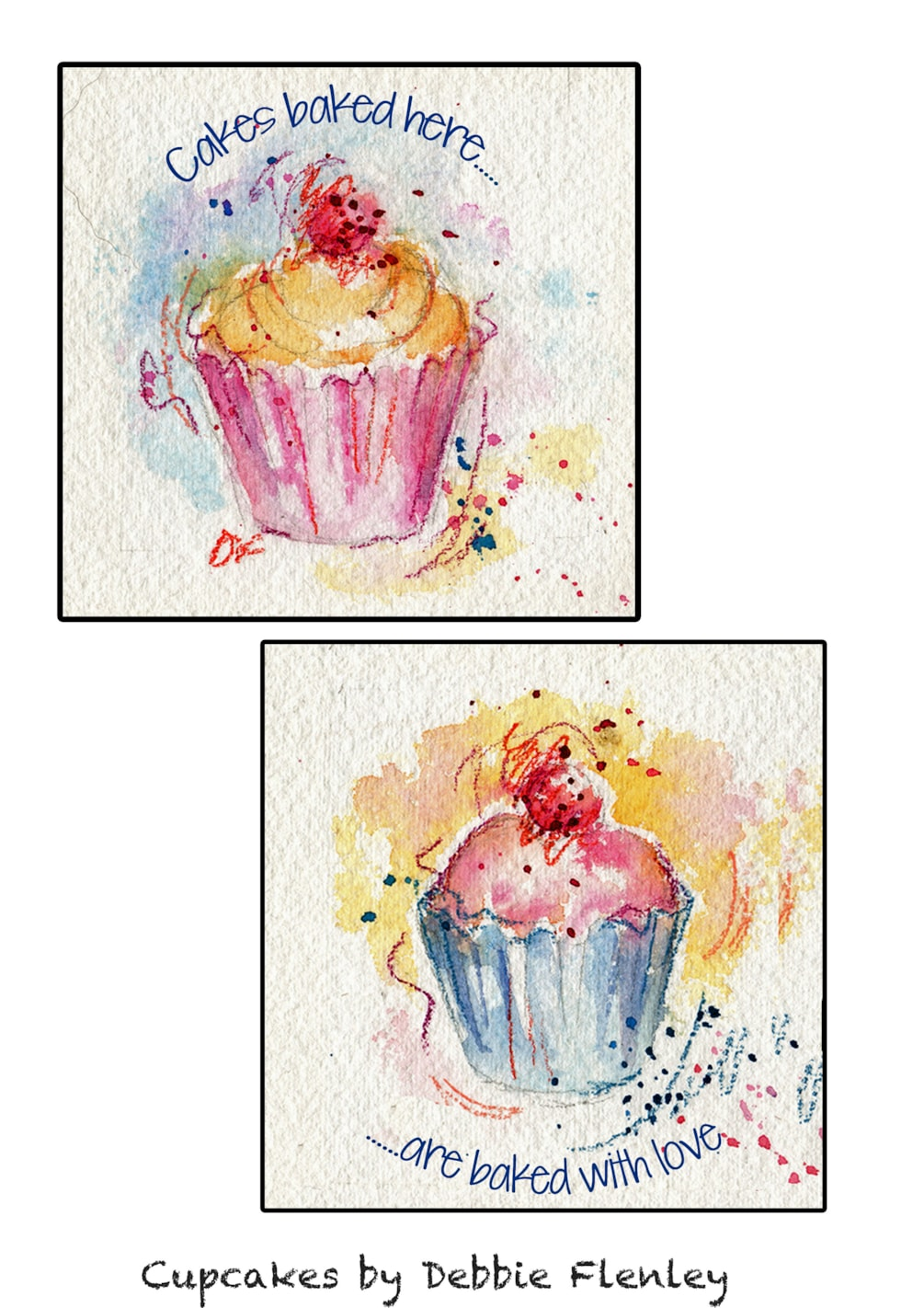 cupcakes Untitled-2