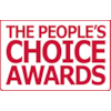 Peoples Choice Awardcropped