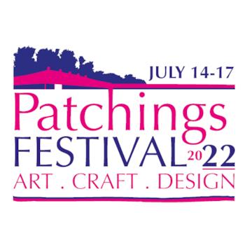 Festival Logo 22