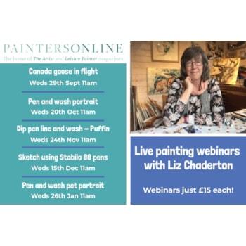 PO Liz webinar graphic - website-High-Quality