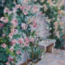 Rose Gardensmall