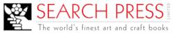 Search Press Logo NEW2017_web