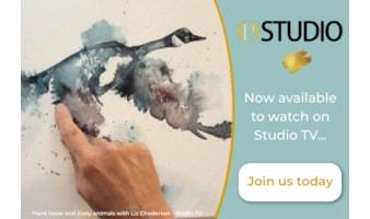 Studio-TV-graphic-July-High-Quality (2)