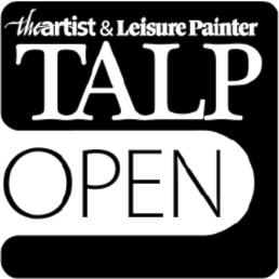 TALP TA+LP