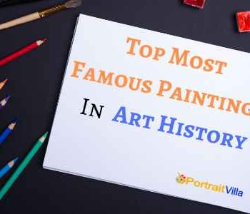 Top-Most-Famous-Paintings-In-Art-History (1)