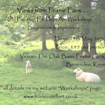 Views from Frame Farm Square JPEG (800x685)