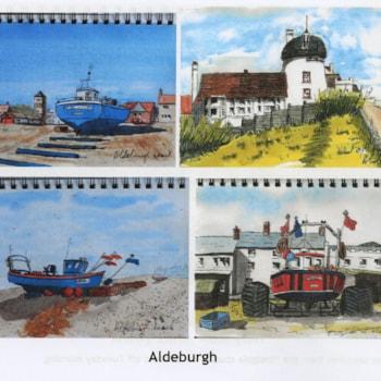 aldeburgh (2)