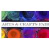 art and craft fairs