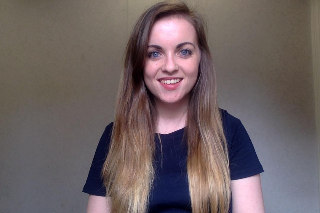 Ellie Palmer - Online Editor of Pianist