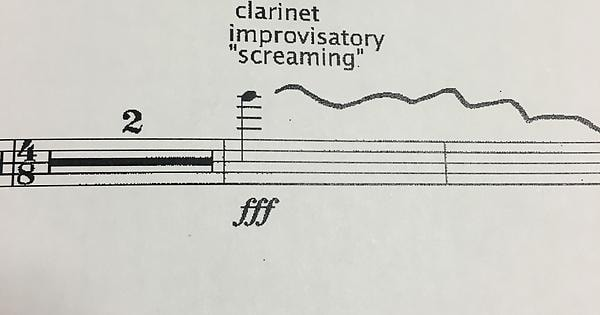 1.-clarinet-screaming-54559.jpg