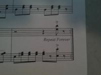 12.-repeat-forever-17851.jpg