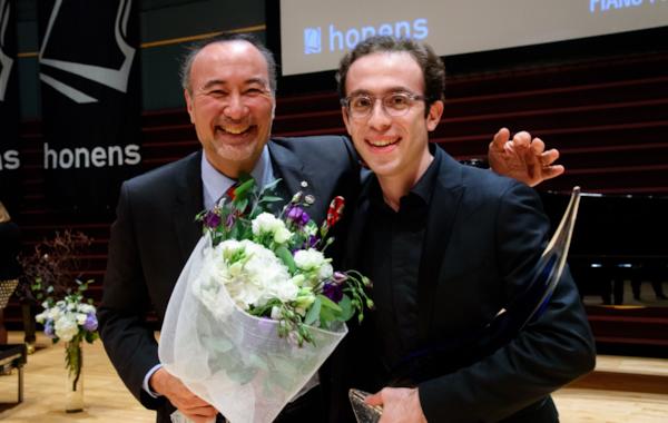 4x3-2018-Honens-winner-Nicolas-Namoradze-with-Artistic-Director-Jon-Kimura-Parker-65888.jpg