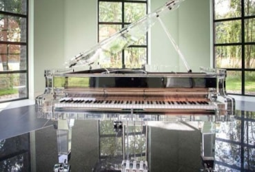 4x3-NEW-Heintzman-piano-57924.jpg