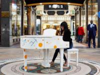 4x3-Piano-Trail-94659.jpg