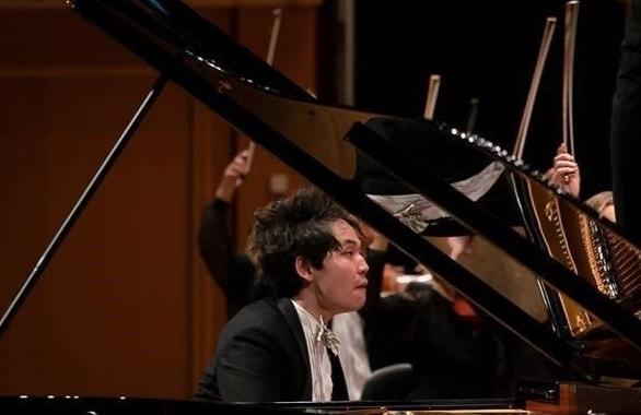 4x3-Ryoma-Tagaki-wins-Edvard-Grieg-Piano-Competition-73179.jpg