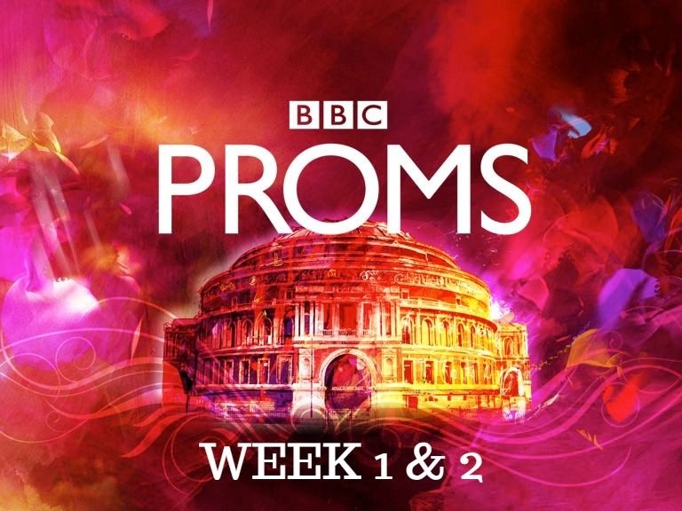 4x3-bbc-proms-pic-week-1-and-2-33945.jpg