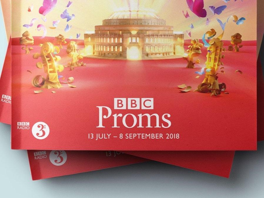 4x3-proms-brochure-2-74758.jpg