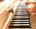 5 must-have piano accessories