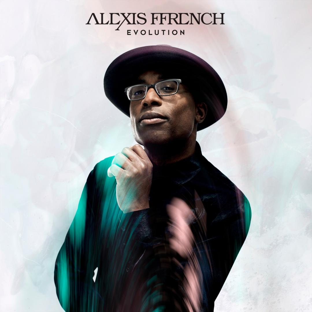 ALEXIS-FRENCH_EVOLUTION-(1)-(1)-90022.jpg