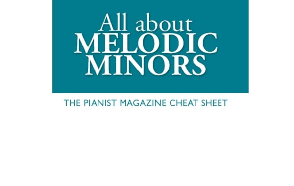 https://www.pianistmagazine.com/sheet-music-store/music-store/melodic-minors-first-edition-issue-1/