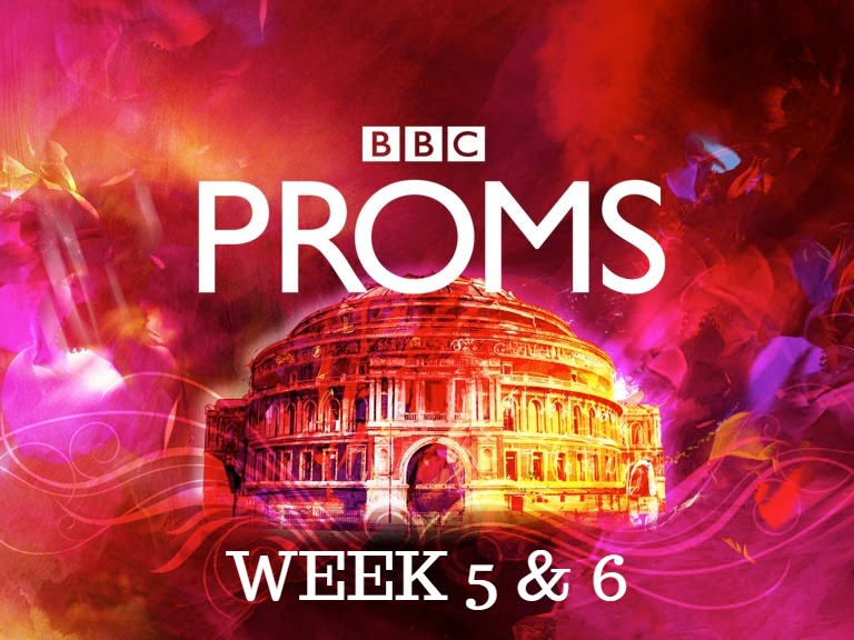 BBC-Proms-week-5-and-6-38324.jpg